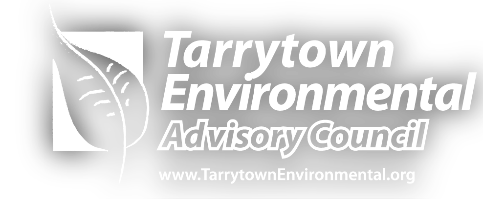 Tarrytown Environmental Advisory Council