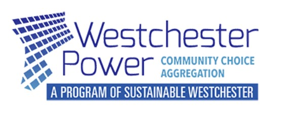 Westchester Power Program in Tarrytown a Success!